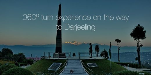 360-deg-turn-experience-on-the-way-to-darjeeling