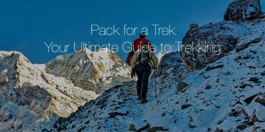 pack-for-a-trek-your-ultimate-guide-to-trekking