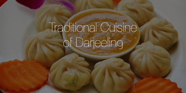 traditional-cuisine-of-darjeeling