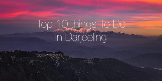 top-10-things-to-do-in-darjeeling